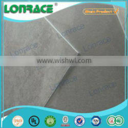China Supplier High Quality Lightweight Partition Wall Panel