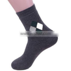 china socks factory design your own digital print socks thick pure cotton warm socks