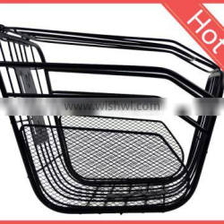 See larger image removable electric bicycle basket