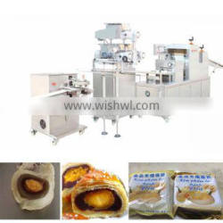 Fast delivery layer pastry commercial pie making equipment