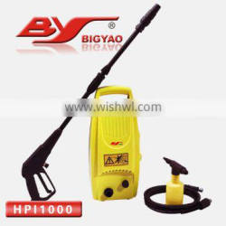 Electric Power Washer HPI-1000