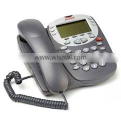 Avaya 5410 IP Office Digital Phone Refurbished