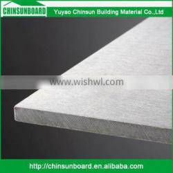 High Quality Eco-Friendly Modern Colorful House Decorating Marble Stone Wall Panel