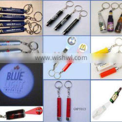 projector keychain,logo projector, led logo projector
