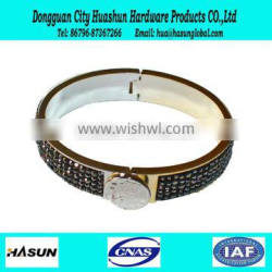 fashionable low price best quality cuff bracelet for sale