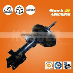 Alibaba China supplier shock absorber for CHERY M11-2915020
