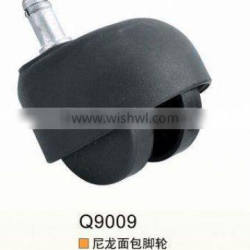 2 inch (50MM) Chair Caster Q9009