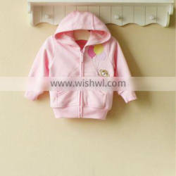 mom and bab 2013 baby clothes 100% cotton boy jacket