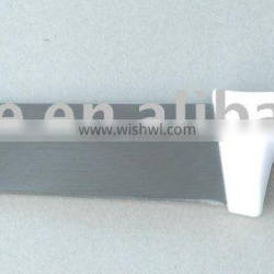 mincing knife,dicing knife,friut knife,knife sharpeners,butchering knives and food knives