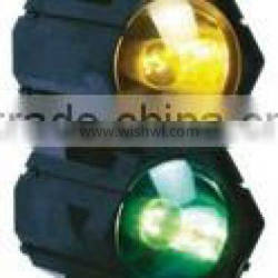 LT-3C MEDI Traffic Light X3 party light