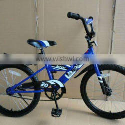 2013 new style china bicycle
