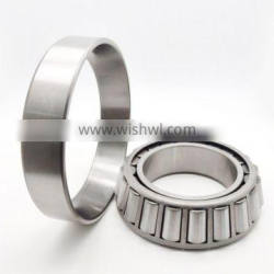 Tapered roller bearings 32956 for mining machinery
