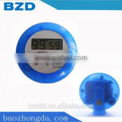 Standing Count Down /Up 2 Digit Countdown Timer with Clip and Magnet / Best Promotional Gift/ Electronic Items Manufacturer