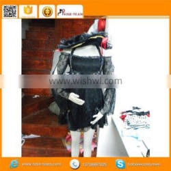 made in china mascot costume, sexy women prisoner costume, sex pantyhose with silk stockings