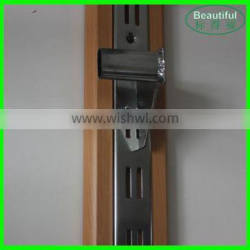 Slotted Channel Hanging Hook,Metal brackets