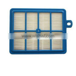 Replacement HEPA Filter for Electrolux Vacuum Cleaner H12 HEPA Filter