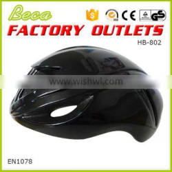 Different style fashion road bicycle helmet