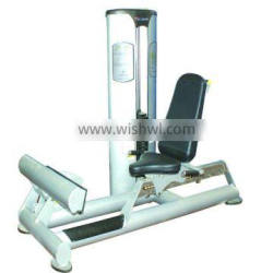 GNS-F604 Seated Calf Machine commercial gym