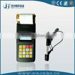 Special discounted protable metal hardness tester