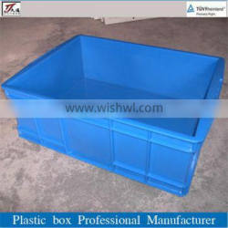 European Type Warehouse Storage Boxes