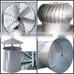 roof fan with the best quality