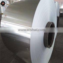 aluminum coil for decoration,aluminum palstic composite pipes,cables,etc