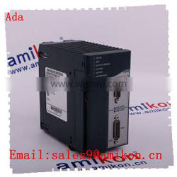 General Electric Plc GE Fanuc DS200SVAAG1A DS200SVAAG1ACB