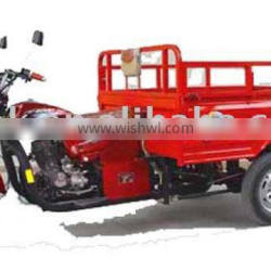 150cc cargo Tricycle, 3 wheel motorcycle, KM150ZH-3