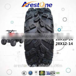 Wholesale cheap atv tyre from factory