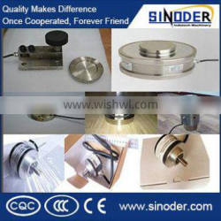 100kg load cells sensor,parallel beam load cell, load cell with good sale