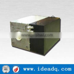 2016 Electromagnetic pump Hot sell