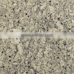 Cheap Price Stone Countertop for Cabinet
