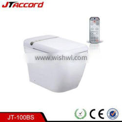 New design compact and stylish 680*420*555mm toto washlet toilet Quality Choice