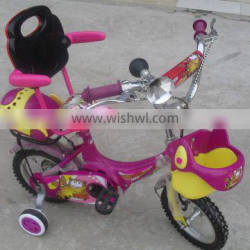 new model baby bicycle 12