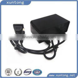 power supply 12v adapter dc transformer 2a