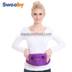 Classical Safety baby hipseat carrier baby, baby belt carrier