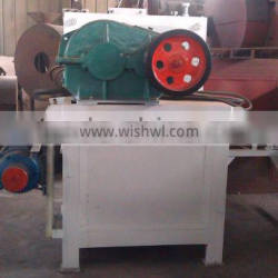 charcoal machine price ball press briquetting sawdust briquette charcoal in indonesia