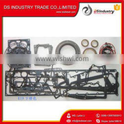 Repair Kits K19 3801007 for DCEC Engine parts,engine parts/assy, hydraulic pump for sale