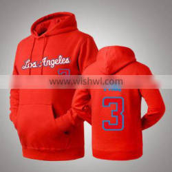 2015 newest sports hoodies,body-fitted and comfotable hoodies