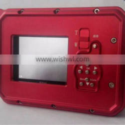 explosion proof camera with good quality