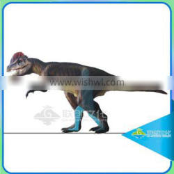 New products looking for Halloween product dinosaur costume/animal clothes