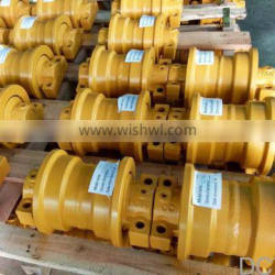 Kainuo Hot selling Hitachi excavator undercarriage parts excavator track roller for sale
