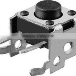 push electronics tactile switch series TS-1305