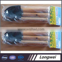 2015 New style garden tool set in Tangshan