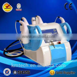 Lipo Cavitation Body Slimming Equipment in Beauty Shops