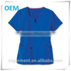 Customize medical scrubs scrub uniforms scrubs uniforms