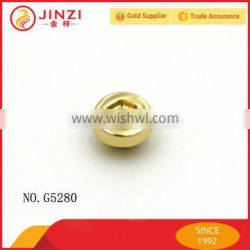 Cheap and fine decorative studs and welcome to custom