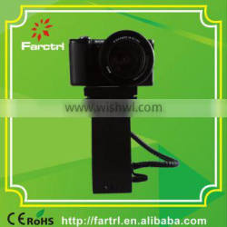 Wholesale Price Security Display Stand For Camera With 1 Year Warranty