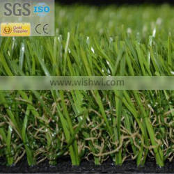 Monofilament Synthetic Grass SS-041004-5ZJ