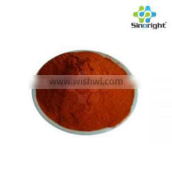 Direct Light Fast Red BWS